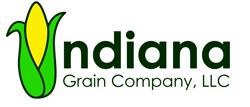 indianagrain